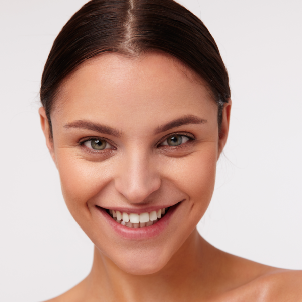 Vitamin C Foaming Face Wash for Brightens Skin