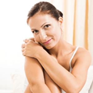 Mamaearth Hydrating Natural Body Lotion