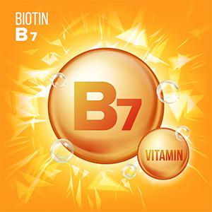 Mamaearth Apple Cider Vinegar Shampoo with Biotin