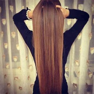 mamaearth Onion Hair Oil for Hair Regrowth and Hair Fall Control