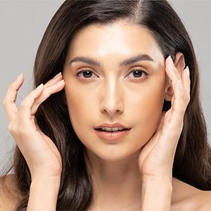 vitamin c night cream for women Brightens Skin & Fades Dark Spots