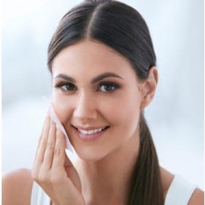 Mamaearth Rose Face Toner for Enhances Natural Glow
