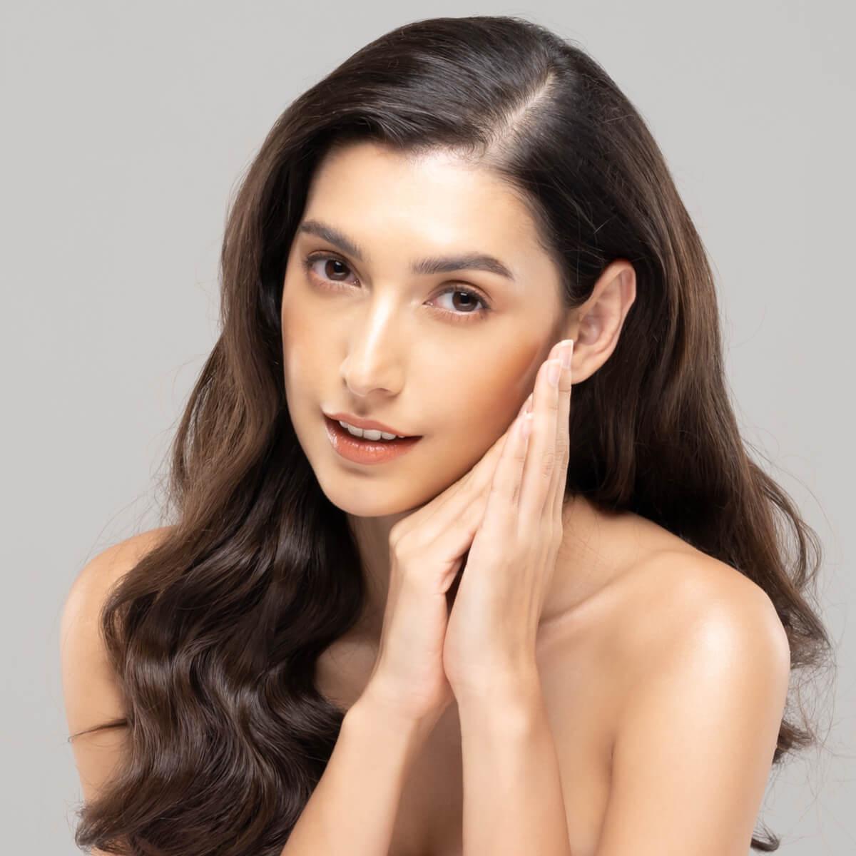 mamaearth vitamin c ulta gel for brightens