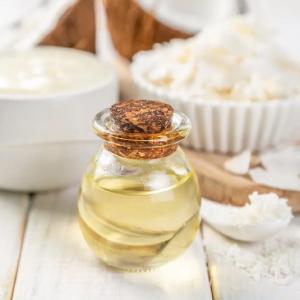 mamaearth aloe vera gel with Glycerin