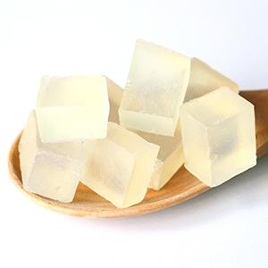 bathing soap for moisturizing skin