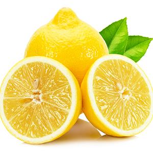 vitamin c natural bathing soap