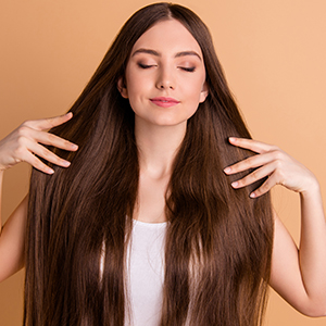 amla oil prevents graying of hair