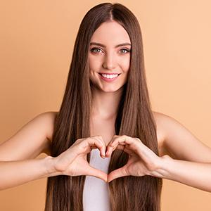 amla oil for Promotes Hair Growth