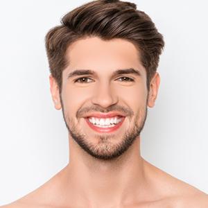 vitamin c face wash Promotes Even Skin Tone