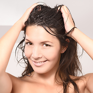 Reduces Hair Fall mamaearth