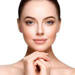 Ubtan Face Wash for Exfoliates Dead Skin