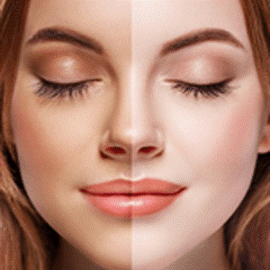 Ubtan Face Wash for Lightens Skin