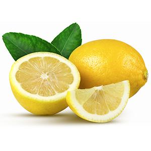 Vitamin C Body Wash