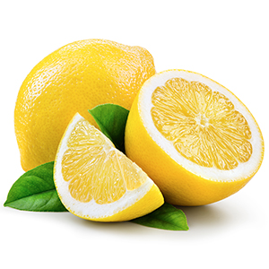 vitamin c gel feight uv rays