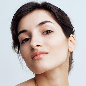 face cream for active acne