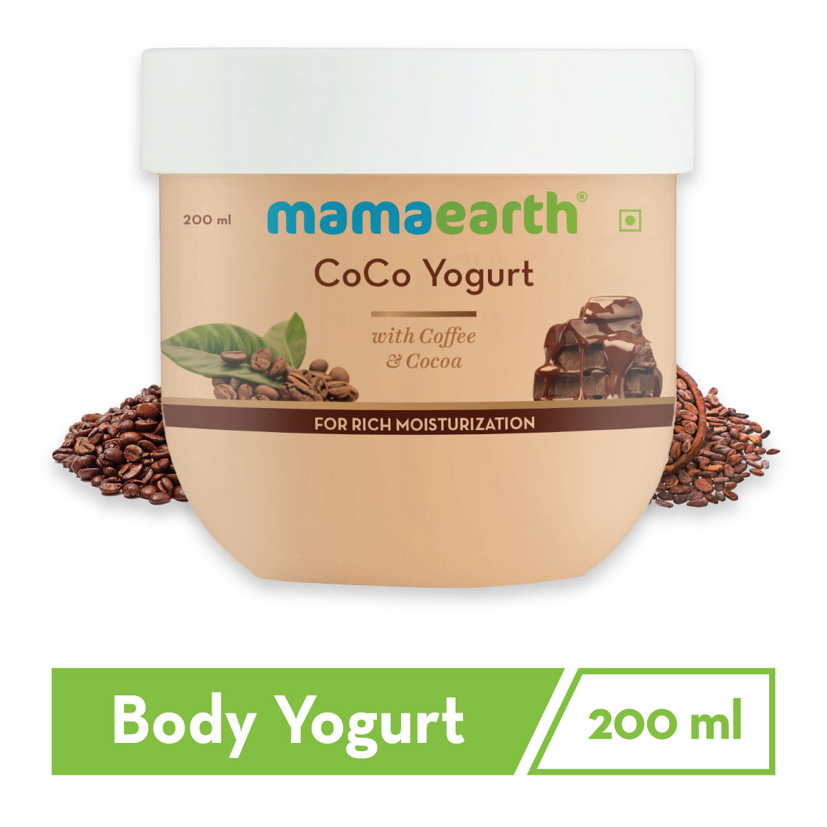 coco yogurt  200ml 1