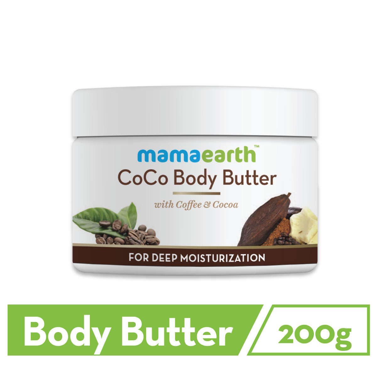 cocoa body butter content 1 1