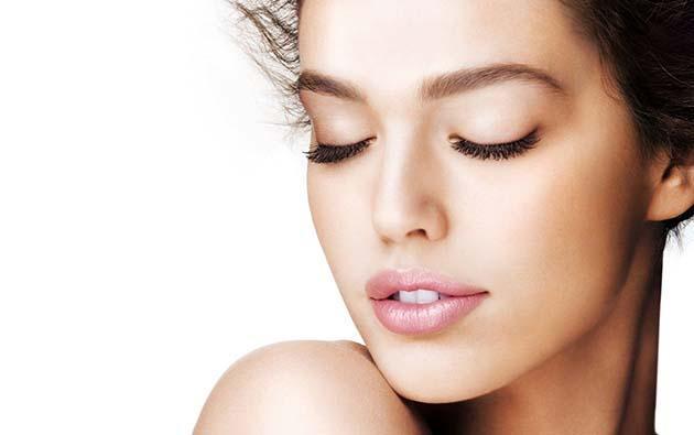pigmentation cream, even skin tone
