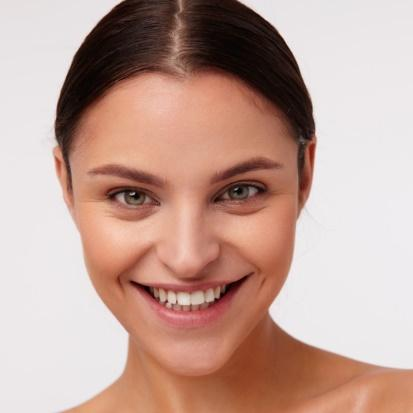 Vitamin C No Make Up Combo for Makeup remover