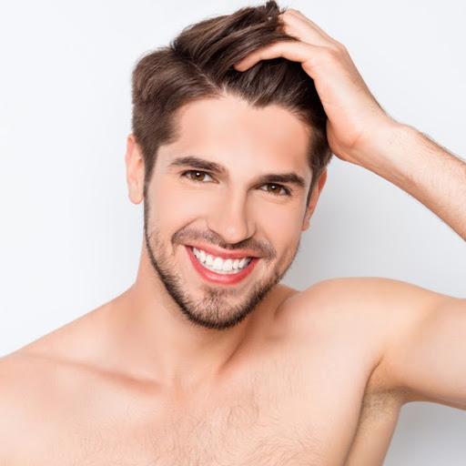 Prevents Hair Breakage with Damage Repair Kit