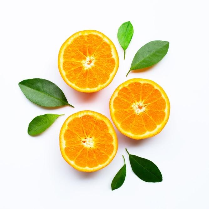 Vitamin C Foaming Face Wash with Vitamin C