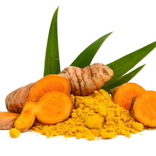 Vitamin C Foaming Face Wash with Turmeric