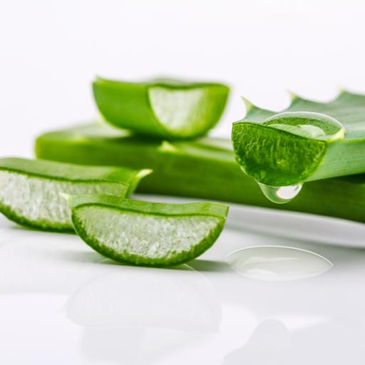 Vitamin C Foaming Face Wash with Aloe Vera
